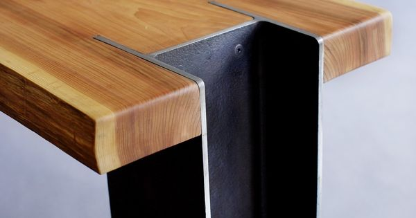 Live Edge Cedar Slab Furniture idea modern Furniture antique furniture Furniture inspiration