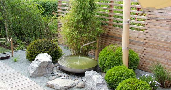 planung japanischer garten in neuruppin hradil landschaftsarchitektur neuruppin garden. Black Bedroom Furniture Sets. Home Design Ideas