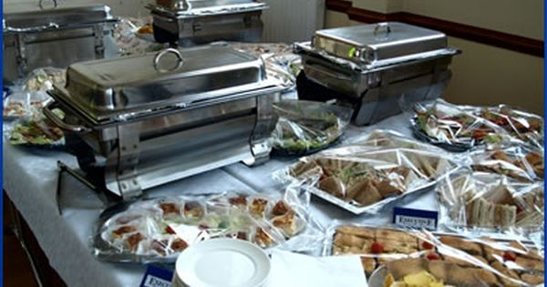 Weber Hurd Funeral Home Chillicothe Il Funeral Food Funeral