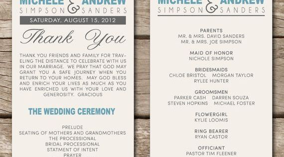 Wedding Vow Renewal Invitation Wording Samples: Planning A Vow Renewal For 25th Anniversary Help With