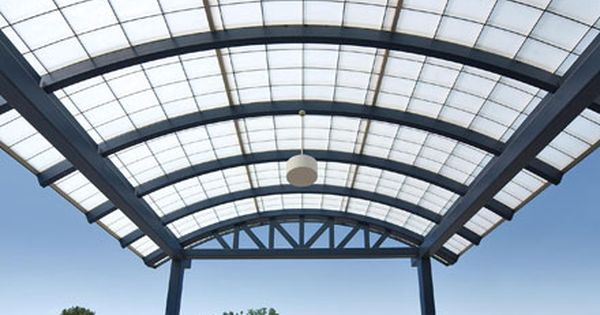 Ha Large Slide Open Fully Retracting Glass Roof Roof Lantern Roof Lantern Skylight Glass Roof