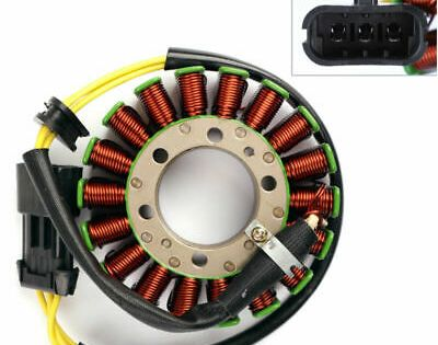 Details About Magneto Stator Coil For Victory V92c V92sc 1999 2001 Polaris Msx 110 150 2004 A7 In 2020 With Images Wallis And Futuna Motorcycle Parts And Accessories Indicator Lights
