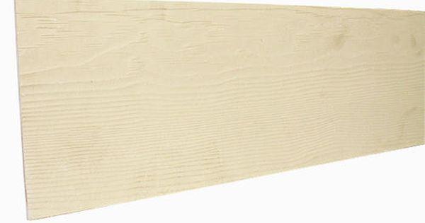 8 1 4 X 12 Textured Lap Primed Fiber Cement Siding At Menards With Images Fiber Cement Lap Siding Cement Lap Siding