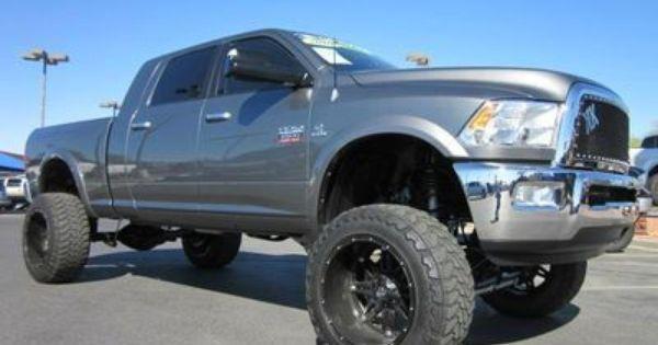 lifted 2500 dodge trucks for sale in texas used 2010 dodge ram 2500 hd mega cab cummins diesel. Black Bedroom Furniture Sets. Home Design Ideas