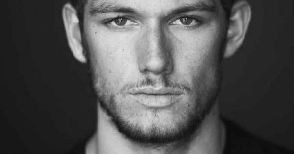 Alex Pettyfer. AlexPettyfer celebrities photography