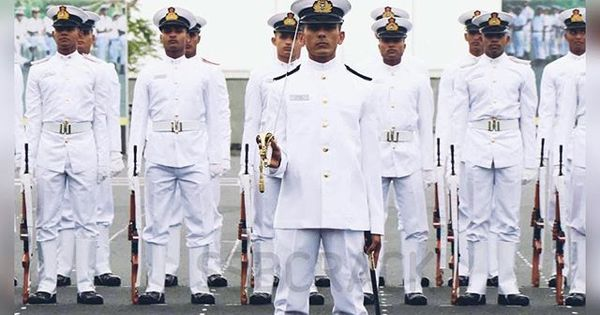 Navy Day Wishes To All Ranks Of The Indian Navy And Their Families Indiannavy Indian Navy Navy Day Indian Navy Ships