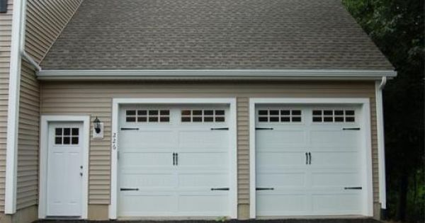 2 Car Garage Bonus Room Above Garage For An Extra Cost