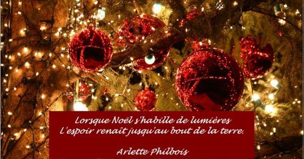 Petites Citations Et Poemes De Noel Bonne Journee Poeme Noel Noel Jour De Fete