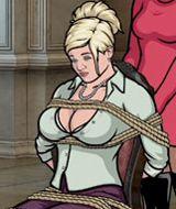 thick nipple pics