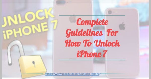 How To Delete Zoosk Iphone - howto