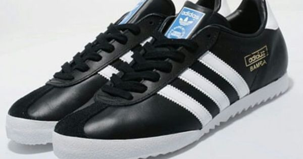 buy adidas london trainers with wheels