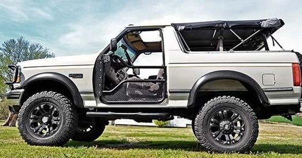 1980 96 4wd Ford Bronco 4 Ford Bronco Ford Trucks Bronco