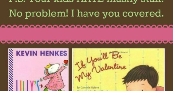 valentines day ideas ks1