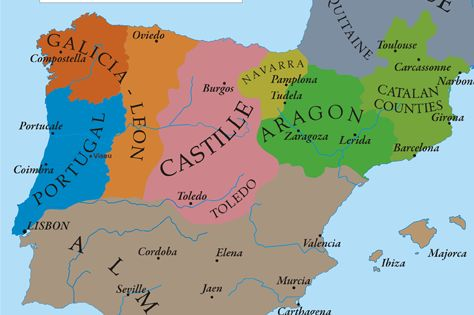 f305a050de2b133ff90d7a06f3dedf79 Castile Map on kingdom of galicia, iberian peninsula map, south valley map, kingdom of navarre map, crown of aragon, valencian community map, extremadura map, clayton map, byzantine empire map, bilbao map, isabella of castile, setenil de las bodegas map, kingdom of sardinia, kingdom of france map, swabia map, aragon map, kingdom of asturias, kingdom of england map, alfonso x of castile, habsburg spain, eden map, kingdom of aragon, aquitaine map, archduchy of austria map, kingdom of navarre, ancient iberia map, granada map, pike map, covington map, ferdinand iii of castile, crown of castile, kingdom of portugal,