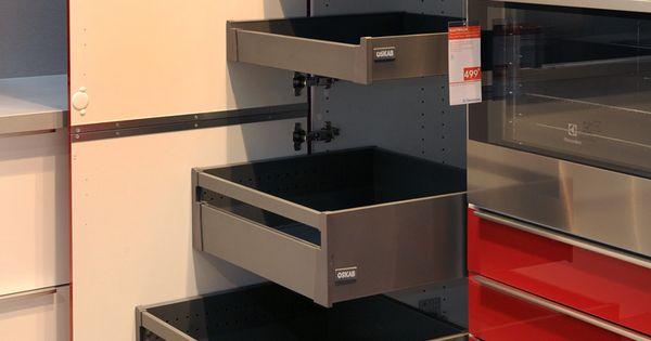 Colonne de cuisine n 2127 armoire de rangement stecia for Armoire de cuisine en anglais
