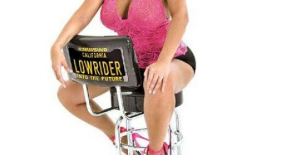 Lowrider Ass Images 113
