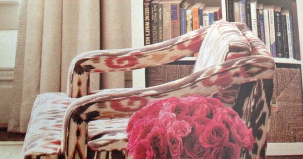 Better Homes And Gardens G Pinterest Ikat Parsons