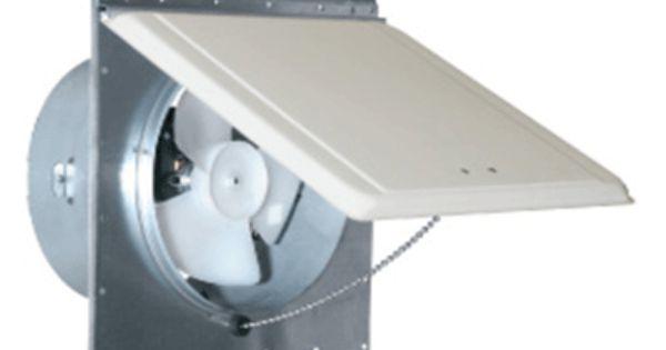Sidewall Exhaust Fan Kitchen Exhaust Exhaust Fan Exhaust Fan Kitchen