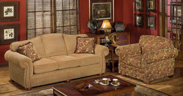 Craftmaster Furniture Living Room Love Pinterest Cincinnati Midland Texas And Texas