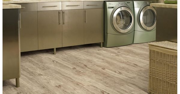 Downs H2o Shaw Sunwashed Flooring From Www Flooringamerica Com Downs