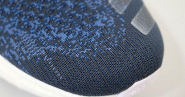"984c274a Adidas YEEZY Boost 350 V2 ""Triple White""; Adidas Ultra Boost Parley X  Uncaged 'Legend Blue' [Ultra Blue] - $129.00"