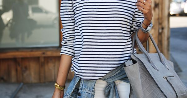Love everything about this outfit sincerelyjules