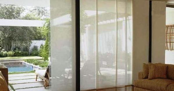 Persianas y cortinas venta y reparaci n calidad y - Persianas y cortinas ...