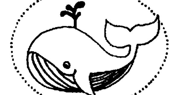 pinocchio whale coloring pages - photo#19