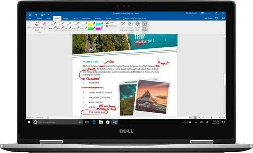 I Like This From Best Buy Touch Screen Laptop Dell Inspiron Cool Things To Buy