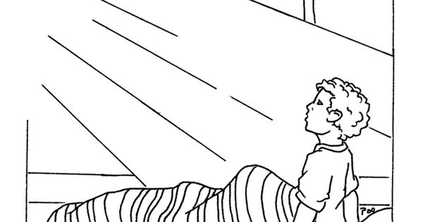 the call of samuel coloring pages | http://teachkidsaboutchrist.com/wp-content/uploads/2010/01 ...