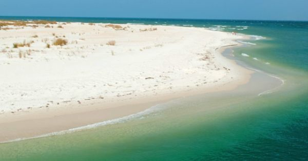 Gulf County Florida The Official Site For Gulf County Tourism San Blas Gulf County Family Vacation Spots