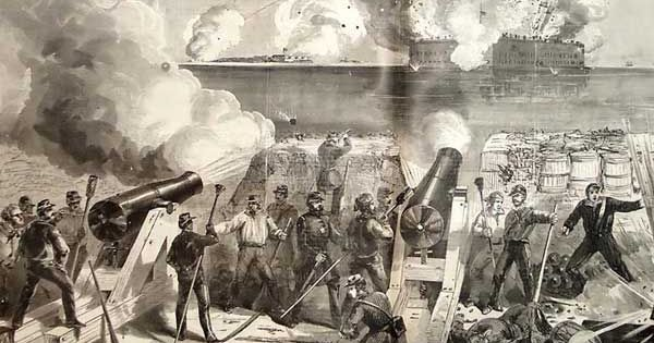 summary of the battle of fort The battle of fort ticonderoga is one of the most important clashes in the history of the american revolution it is also known as the capture of fort ticonderoga in order to understand the.