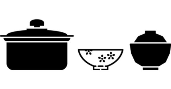 Pegatina decorativa en vinilo adhesivo para cocina o - Pegatinas para cocinas ...