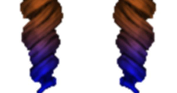 Roblox Hair Extensions This Item Is Not Currently For Sale In 2020 Hair Extensions Extensions Hair