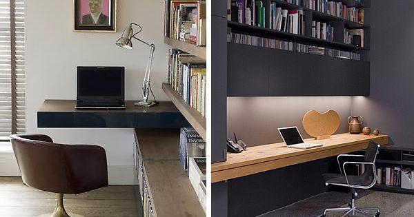 schreibtisch im wohnzimmer google suche arbeitsplatz pinterest rollcontainer ablage und. Black Bedroom Furniture Sets. Home Design Ideas