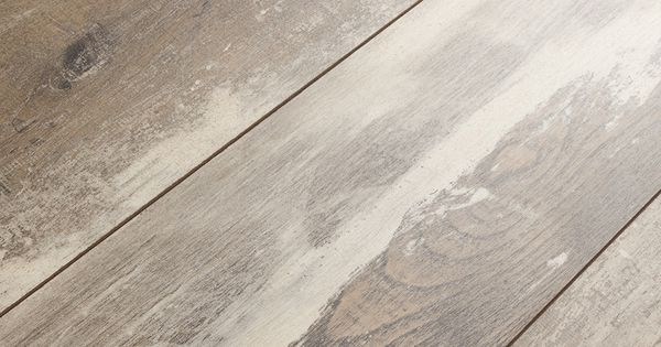A Stunning Shabby Chic And Rustic Laminate Kronoswiss
