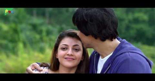 Do Lafzon Ki Kahani Official Trailer Randeep Hooda Kajal Aggarwal H Music Video Song Songs Official Trailer