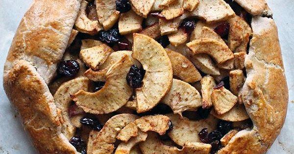 ... Chili | Recipe | Pumpkin Recipes, Dried Cranberries and Chicken Chili