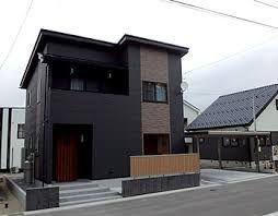 玄関 タイル グレーの外壁 の画像検索結果 House Styles Home
