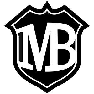 """Képtalálat a következőre: """"mafiabikes logo"""""""