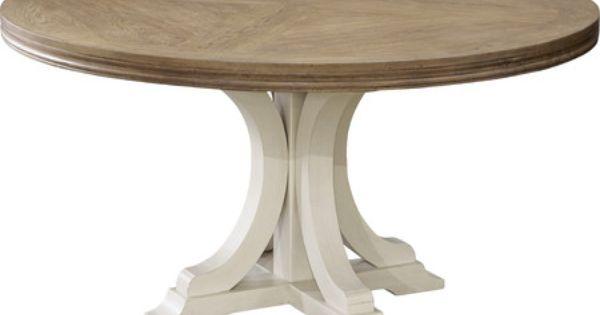 Glen Counter Height Dining Table Joss and main Pedestal  : f33537b05e8cdc892a482a4d61a9d06d from www.pinterest.com size 600 x 315 jpeg 13kB