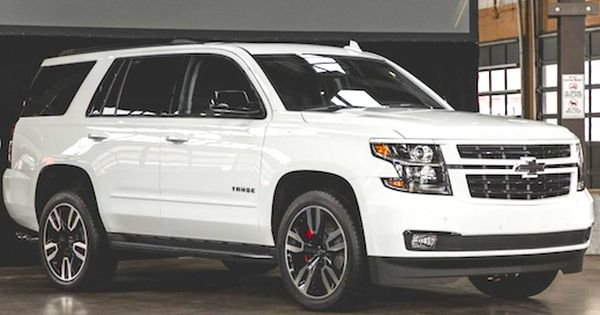 4x4 Trucks Gmctrucks In 2020 Lifted Chevy Tahoe Chevrolet
