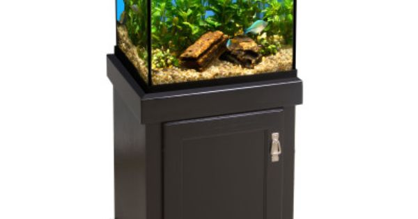 Marineland 174 27gallon Cube Complete Aquarium Ensemble Aquascapes Pinterest Aquariums Pet