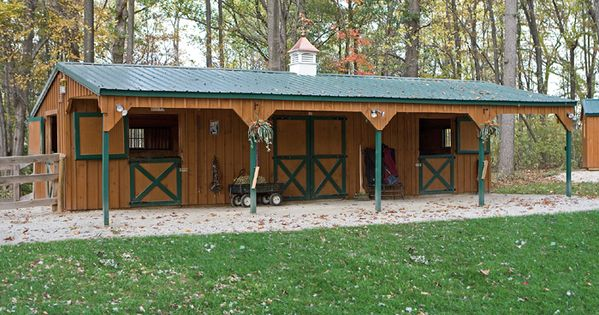 Amish Built Garages Garden Sheds Utility Buildings