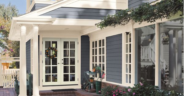 Check out this guide on how to choose the perfect exterior paint sheen and you ll be checking a for What sheen for exterior house paint