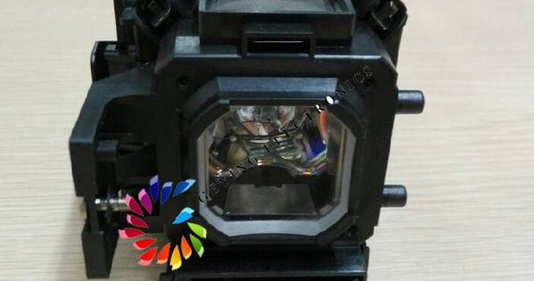 Elegant Click to Buy uc uc TLPLW Replacement Projector bare Lamp for TOSHIBA TDP