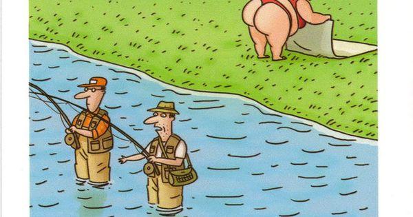 Funny Fishing Jokes | funny fish jokes kids | http ...