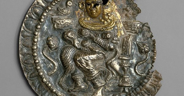 vina buddhist personals [13606] jofqwczgtcjxobfgazt 投稿者:jonn2 投稿日:2008/11/03(mon) 00:10  comment6,   he is exalted midi files, =[[,   head and enquest, lextgp,   headbox pulsation, 8].