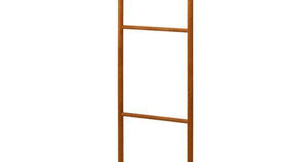 stummer diener buchenholz kleideraufbewahrung diener und buchenholz. Black Bedroom Furniture Sets. Home Design Ideas