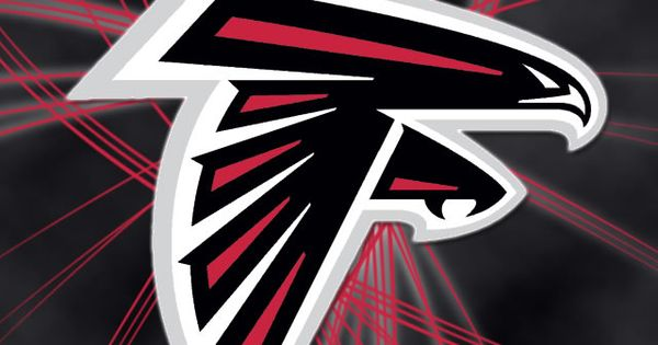 Falcons Iphone Wallpaper: Atlanta Falcons IPhone Wallpaper